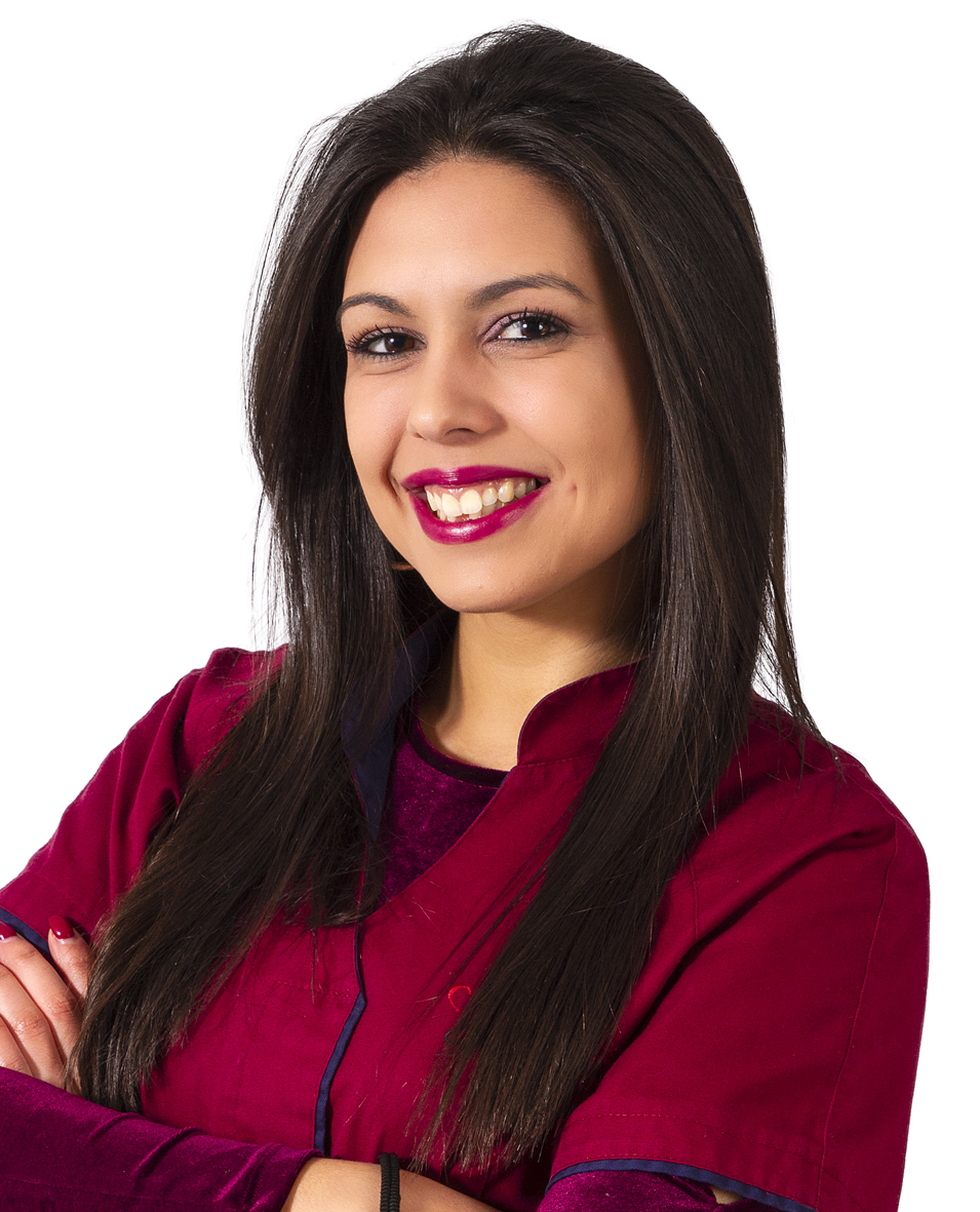 Sofia Pina